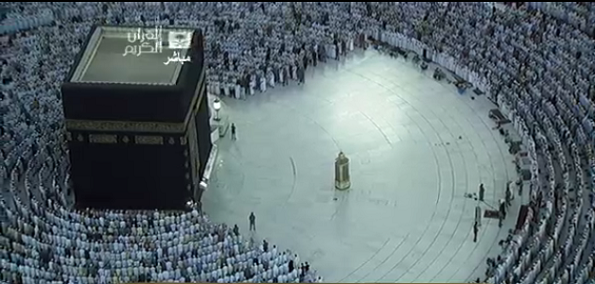 La ka 39 aba ahlaz zikri jamiyat cheikh ahmad tidjani bambilor for Interieur de kaaba